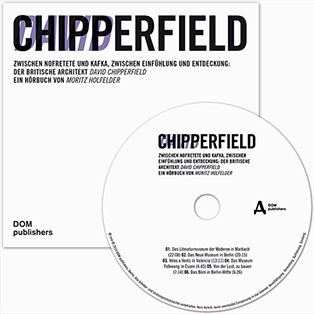 bild_arch_chipperfield_1
