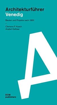 327-8_AF_Venedig_COVER_de_en_it_fr_PRINT.indd