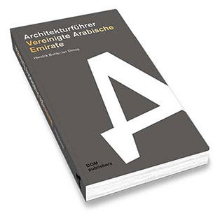 bild_architektur_5buch