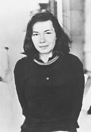 bild_CB_01Patricia-Highsmith