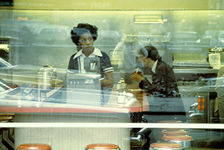 bild_CB_01_c_Willy_Spiller_Lunch_am_Broadway_900px