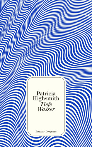bild_CB_02Patricia-Highsmith