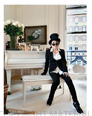 bild_CB_02Photo-by-Ann-Terada-c-Yoko-Ono-Lennon-(2)-2
