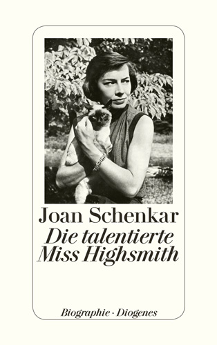 bild_CB_03Patricia-Highsmith