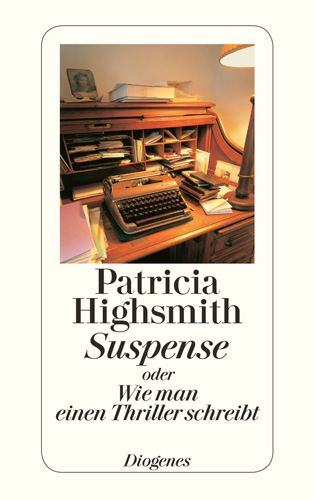 bild_CB_04Patricia-Highsmith