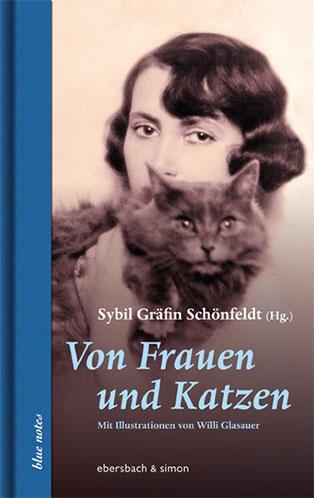 BN Frauen_und_Katzen_Druck.indd