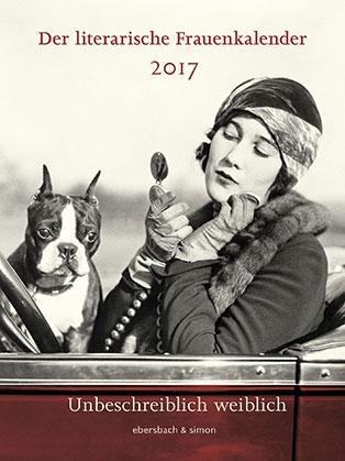 Frauenkalender 2017.indd