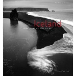 bild_cb_island_6_0