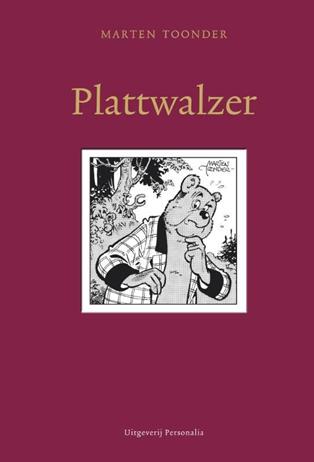 cb_plattwalzer_imtext
