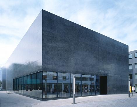 cd_kunstmuseumli