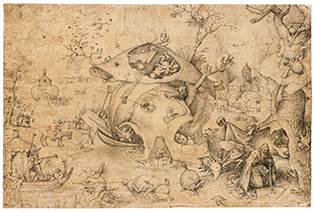 bild_KUNST_06Bruegel_Temptation-of-Saint-Anthony