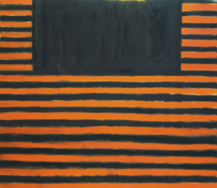 bild_kunst_stella_orange.jpg