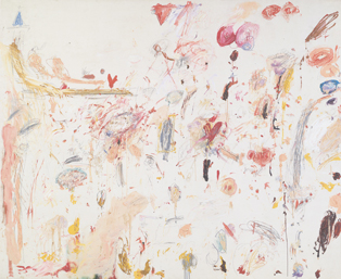 kunst02twombly-untitled-1961-roma