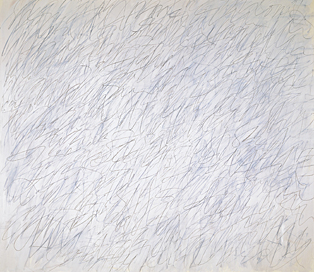 kunst03twombly-ninis-painting-1971-roma