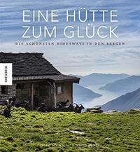 bild_EDITORIAL_eine-huette-zum-glueck