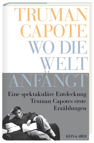 lit_capote_cover
