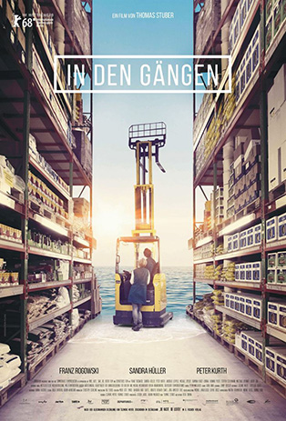 bild_FILM_03indengaengen