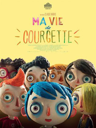 bild_film_1_courgette