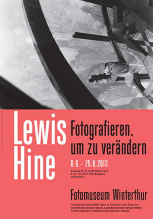 bild_photo_hine_1