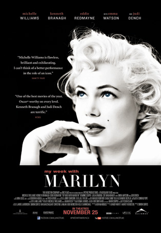 bild_photo_marilyn_2