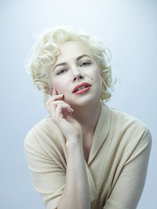 bild_photo_marilyn_3