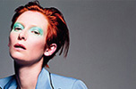 bild_photo_swinton_fp